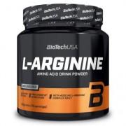 BioTechUSA L-Arginine Powder, 300 g