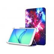 Alogy Etui Alogy Book Cover do Galaxy Tab E 9.6 (T560/ T561) Galaxy + Szkło