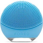 FOREO LUNA™ go (olika typer) - For Combination Skin