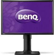 BenQ BL2411PT - Monitor