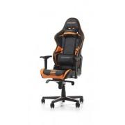 DXRacer Racing Pro Black/Orange GC-R131-NO-V2