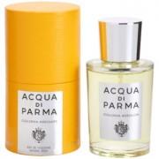 Acqua di Parma Colonia Colonia Assoluta agua de colonia unisex 50 ml