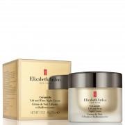 Elisabeth Arden Ceramide Lift & Firm Night Cream (50ml)