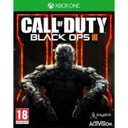 Игра Call of Duty: Black Ops III за Xbox One (на изплащане), (безплатна доставка)