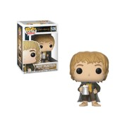 Funko POP! Lord Of The Rings - Merry Brandybuck