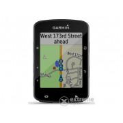 Garmin Edge 520 Plus MTB Bundle navigacija za bicikle (010-02083-12)