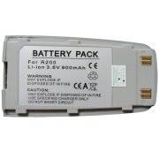 Samsung Li-ion батерия за GSM Samsung R200
