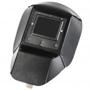 Masca sudura prespan - 390x230x85mm - 80mm