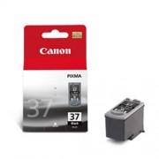 Kazeta CANON PG-37 black PIXMA iP1800/2500, MP210/220