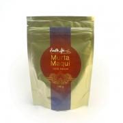 Murta-maqui – 150 Gr.