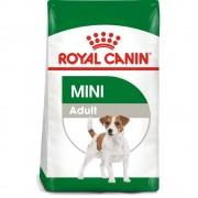 Royal Canin, Mini Adult, 8 Kg