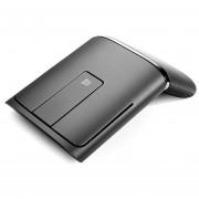 Mouse Inalámbrico Lenovo N700-Negro