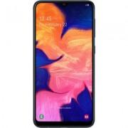 Телефон Samsung Galaxy A10 32GB Черен