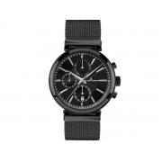 Jacques Lemans Mod. 1-1699E - Horloge