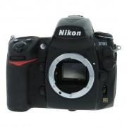 Nikon D700 Schwarz