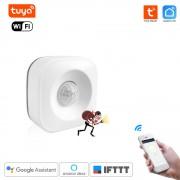 Inteligentný WiFi Pohybový PIR Sensor-PIR2 - Tuya Smart Life