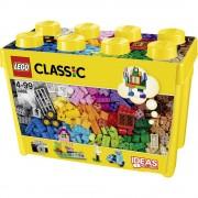LEGO® CLASSIC 10698 Kutija za velike zgrade