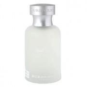 Burberry Weekend EDT 100ml за Мъже БЕЗ ОПАКОВКА