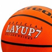 Layup 7