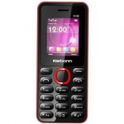 Refurbished Karbonn K140 Featured phone with 3 months seller warranty