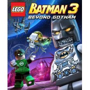 Joc PC Warner Bros LEGO BATMAN 3 BEYOND GOTHAM