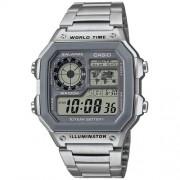 Casio AE-1200WHD-7AVEF Мъжки Часовник