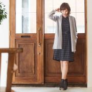 Coeur sucre ファギートッパー【QVC】40代・50代レディースファッション