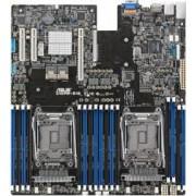 Placa de baza Server ASUS Z10PR-D16 Socket 2011-3
