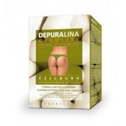Depuralina Celulite Cell Burn