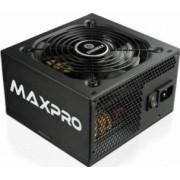 Sursa Enermax MaxPro 600W 80 PLUS Neagra