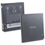 Li Ion Polymer Replacement Battery BD29100 For HTC Wildfire S HD7 Explorer A310e 510e
