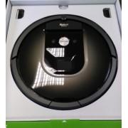 iRobot ROOMBA 980 odkurzacz automatyczny