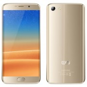 ELEPHONE S7 Deca Core 5MP Front Camera + 13MP Back Camera Phone For Android