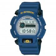 Reloj Deportivo Casio DW-90522V-Azul