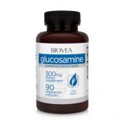 GLUCOSAMINE 500mg 90 Capsules