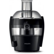 Philips Viva Collection Sokowirówka
