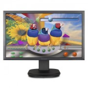 "Viewsonic VG Series VG2439Smh 24"" Full HD LCD/TFT Black computer monitor"