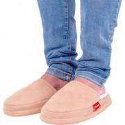 papuci masaj Warmo Size S / M