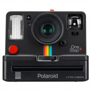 Polaroid Originals OneStep+ Zwart