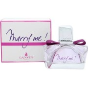 Lanvin marry me eau de parfum 50ml spray