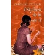 Prajitura de la ora 11 - Caroline Pitcher