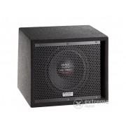 MacAudio Mac Mobil Street Sub 108A aktivni subwoofer, 220mm, 200W