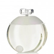Cacharel Noa Eau de Toilette de Cacharel - 100ml