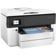 HP Inc. OfficeJet Pro 7730 AiO Wide Format Y0S19A + EKSPRESOWA DOSTAWA W 24H