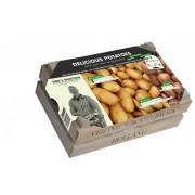 Kistje Aardappels