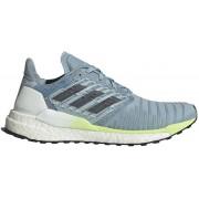 adidas Solar Boost - scarpe running neutre - donna - Light Blue
