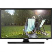 "Monitor Televisor Samsung LT28E310 27"" 250CD HDReady"