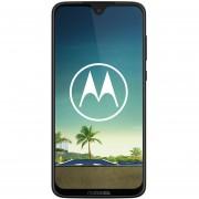 Motorola Moto G7 - Blanco