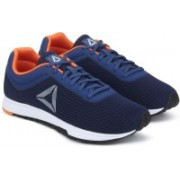 REEBOK REEBOK PRO TRAIN LP Training & Gym Shoes For Men(Blue)