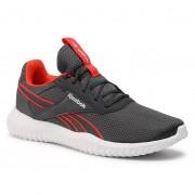 Обувки Reebok - Flexagon Energy Tr 2.0 FU8693 True Grey 8/Pure Grey 6/Instinct Red